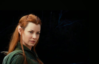 evangeline-lilly-as-tauriel