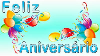 Frases de Aniversario: Mensagens de Parabéns e Feliz Aniversário