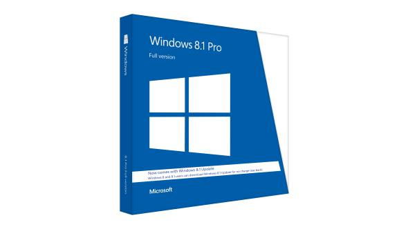 windows 8 ultimate 64 bit free
