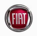 Bekleyiş Sona Erdi! FIAT 500L Şimdi Türkiye'de!