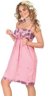 vestido_rosa_10
