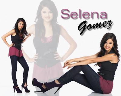 selena gomez hot wallpaper and photos