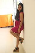 Madhavi Latha new glamorous photos-thumbnail-13