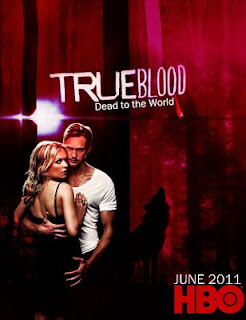 True Blood (Sangre Fresca) Temporada 4