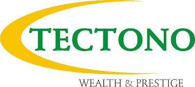 TECTONO, A WORLD CLASS BRAND