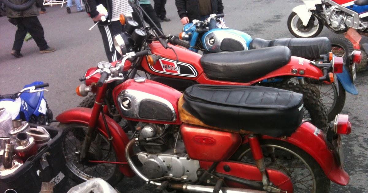 Image Result For Honda Bikesa