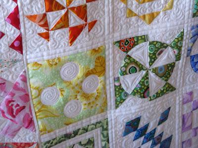 Green Fairy Quilts: Dear Jane................ : dear jane quilt blog - Adamdwight.com
