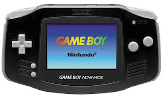 download 100 free gba games