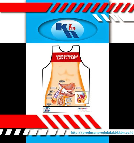 distributor produk dak bkkbn 2015, produk dak bkkbn 2015, genre kit 2015, genre kit bkkbn 2015, kie kit 2015, kie kit bkkbn 2015, iud kit 2015, bkb kit 2015, plkb kit 2015, ppkbd kit 2015, obgyn bed 2015,