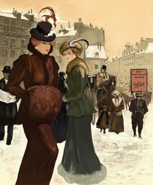 ernard Peltriaux L hiver