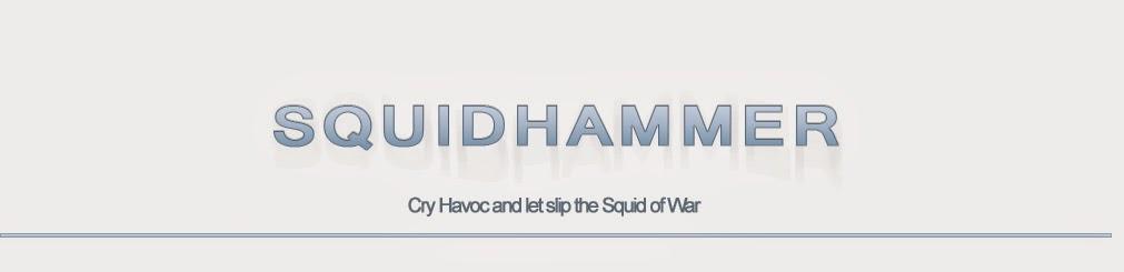 SquidHammer