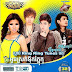 Town CD Vol 32 || Thngai Saek Oun Ka