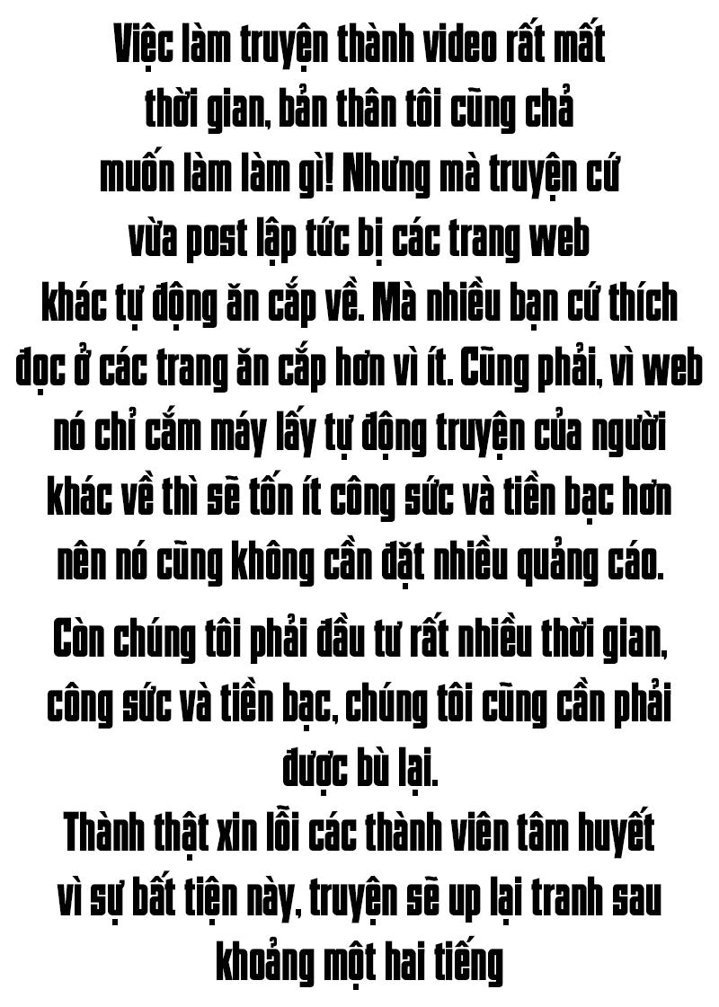 Nguyên Tôn