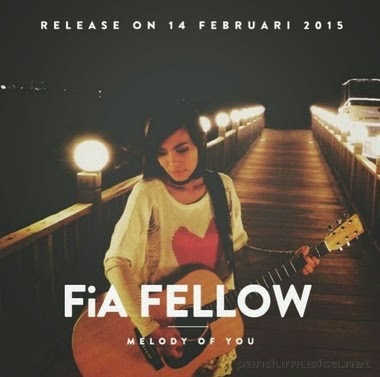 FiA Fellow - Melody of You