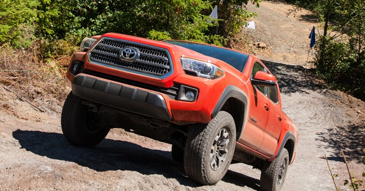 2016 toyota tacoma trd off road pictures images and video new toyota tacoma 4x4 colors 2015. Black Bedroom Furniture Sets. Home Design Ideas