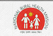NRHM MP Recruitment 2015