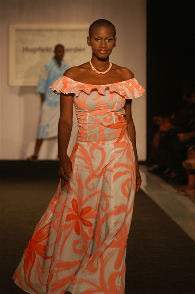 Csm A Style Maven 39 S Diary Pasifika Fashion Series Designer Spotlight Hupfeld Hoerder