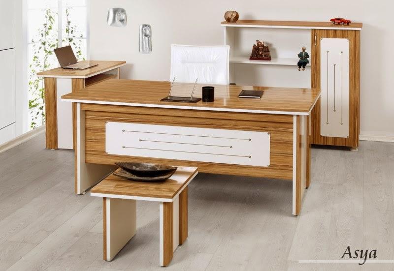 asya,masa takımı,çalışma masası,personel masası,ofis masası,ofis masaları,