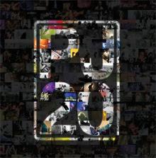 A la venta Pearl Jam Twenty Official Soundtrack
