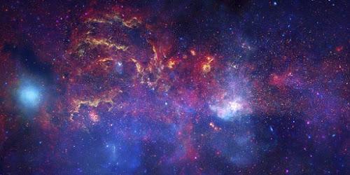 Nova estrela poderá aparecer no céu em 2022