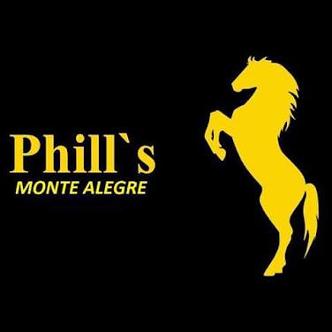 Phiil's Monte Alegre