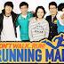 Running Man Episod 261