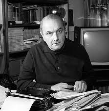 Stanislaw Jerzy Lec - Famous Polish Quotation