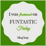 http://olives-n-okra.com/funtastic-friday-10/
