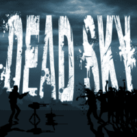 Download Dead Sky PC HI2U