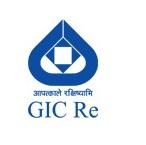 General Insurance Corporation of India Hiring Graduates / Post Graduates for multiple posts in Delhi, Mumbai, Chennai, Kolkata Location