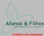 Afonso &amp; Filhos, Lda.