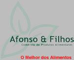 Afonso & Filhos, Lda.