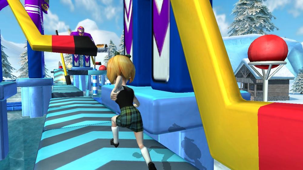 Juegos recomendados para Nintendo Wii U