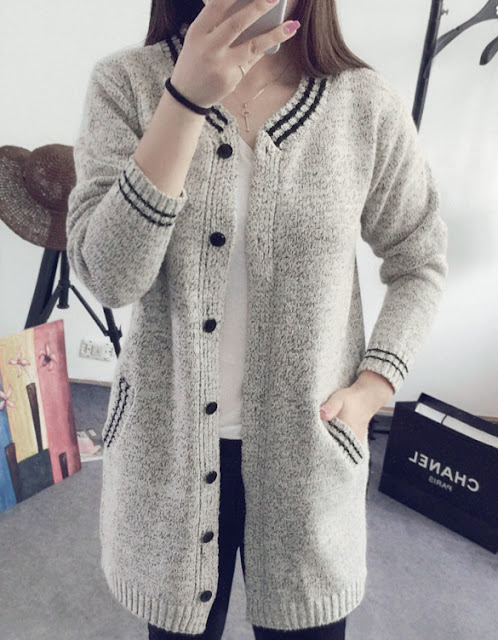 http://www.newdress.com/new-fashion-women-casual-vneck-long-sleeve-knit-long-loose-cardigan-sweater-p-28472.html?utm_source=blog&utm_medium=cpc&utm_campaign=Zofia323