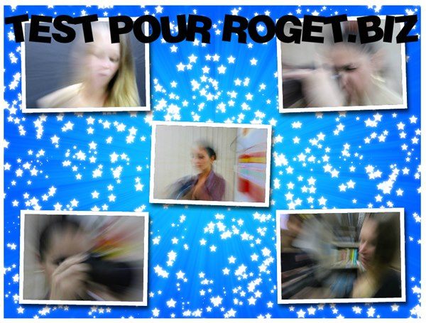 collage en ligne exemple 2