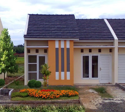 Gambar Design Rumah Sederhana