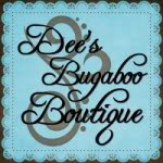 Dee&#39;s Bugaboo Boutique
