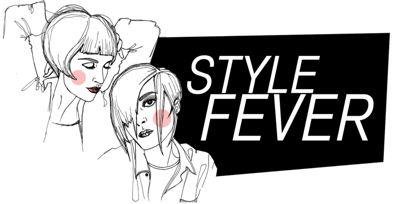 STYLE-FEVER