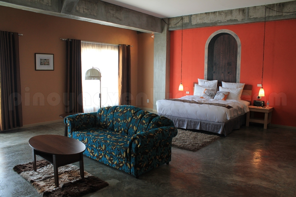 Top picks best hotels and resorts in cebu philippines for Boutique hotel list
