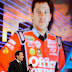 NASCAR to celebrate Vegas-style at Sprint Cup Series Awards ceremony