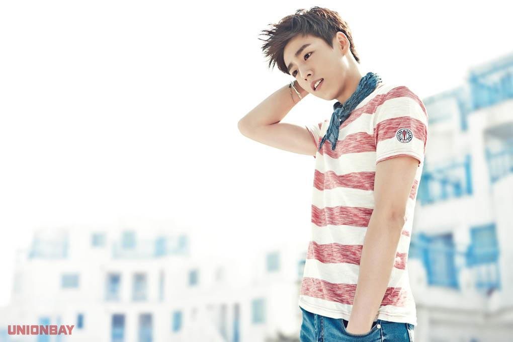 Lee Hyun Wo