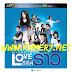 [Thai ALBUM] RSIAM MP3 ชุด อาร์สยาม LOVE ซีรี่ส์ ร้าว