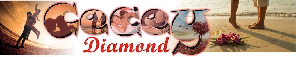 www.ceceydiamond.com