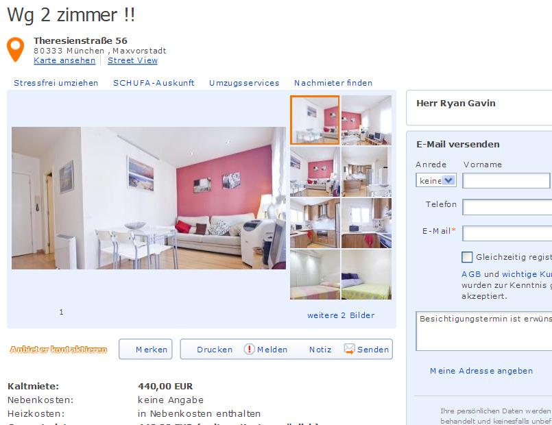 alias ryan gavin architect 28 little russell london wc1a 2hn united. Black Bedroom Furniture Sets. Home Design Ideas