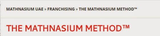 Understanding The Mathnasium Method™