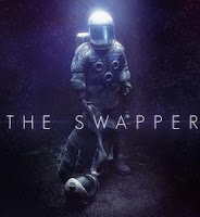 The Swapper – PC