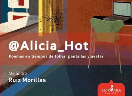 @Alicia_Hot 2.0