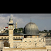 ziarah masjid al-aqsa menguntungkan israel??