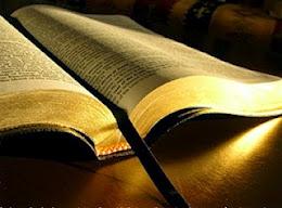 Evangelho Cotidiano