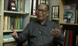September 1937 tarikh kewujudan Malaysia